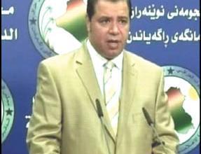 صورة حقوق الإنسان: العراق تحوّل لسوق رائج المخدرات والتعاطي وصل ليد النساء