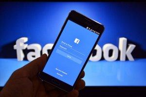 فيسبوك:خرق أمني يؤثر على 50 مليون حساب عبر العالم