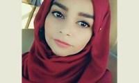المرأة… نورس الجابري