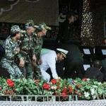طهران تنفذ حملة اعتقالات بعد هجوم الاحواز