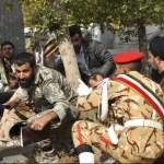 ايران تدين هجوم الاحواز وتعلن العزاء العام على صعيد البلاد