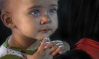 بالصور :شموع ودموع احياءا لذكرى استشهاد الامام الحسين (عليه السلام)