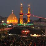 الكويت تصدر توجيهات لمواطنيها الراغبين بزيارة المراقد الدينية في العراق