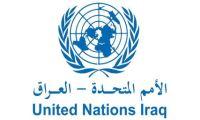 الأمم المتحدة: مقتل 75 مدنياً عراقياً خلال سبتمبر الماضي