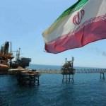 العراق سيوقف نقل النفط لإيران التزاماً بعقوبات أميركا