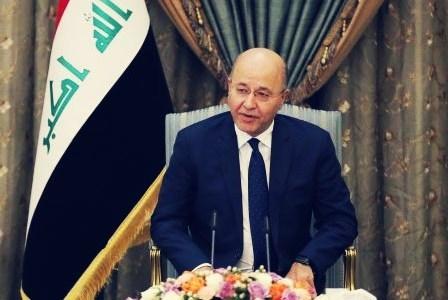 """مكتبه: الرئيس """"صالح"""" يعمل على تطوير مؤسسة الرئاسة ومعالجة الترهل فيها"""