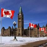 الهجرة الكندية : نحتاج أستقبال 40 ألف مهاجر بشكل سنوي لسد النقص السكاني