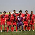 أزمة مالية خانقة تهدد مشوار فريق الديوانية في بطولة كأس العراق