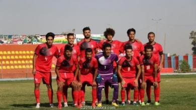 صورة أزمة مالية خانقة تهدد مشوار فريق الديوانية في بطولة كأس العراق