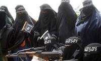 """""""عرائس داعش"""" الثلاث.. تفاصيل مثيرة عن العائلة البريطانية في سوريا"""