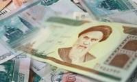 ايران تعتزم حذف أربعة اصفار من عملتها المحلية.