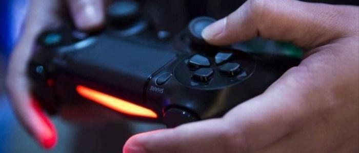 """جدل عالمي بشأن """"مرض"""" ألعاب الفيديو"""