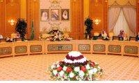 السعودية توافق على اتفاقية للخدمات الجوية بين المملكة والعراق!