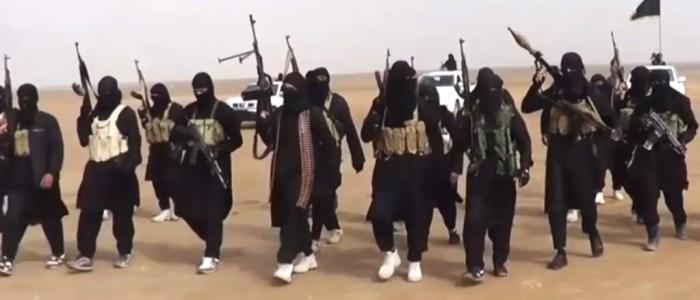 الغارديان تكشف تفاصيل محاولة الانقلاب على البغدادي