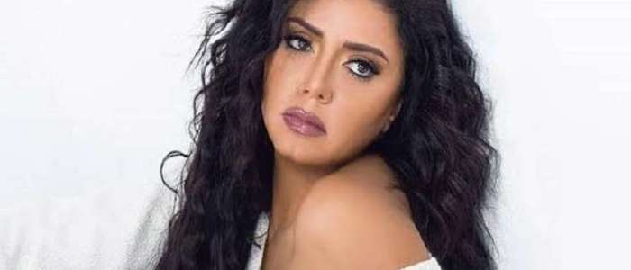 الأزهر يعترض على اسم مسلسل بطلته رانيا يوسف