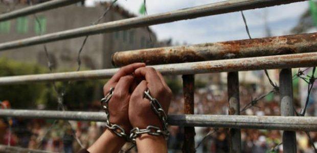 صفقة تبادل اسرى بين إسرائيل وحماس قريبا جداً