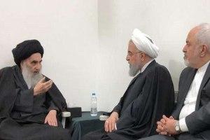 الاندبندنت : ايران خسرت عدد من حلفائها بسبب سليماني .. وهذا ما نصح به السيستاني