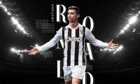الأداء الرائع ليوفنتوس بقيادة رونالدو يرشحه للفوز بلقب دوري الأبطال