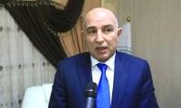 نائب يطالب مصرف الرافدين بالتحفظ على ارصدة محافظ نينوى