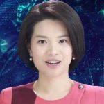 """أول مذيعة أخبار """"روبوت"""" في العالم تنضم إلى نظرائها الذكور في الوكالة الرسمية الصينية"""