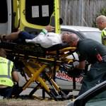 الاردن تعلن مقتل احد مواطنيها وإصابة 5 آخرين في واقعة نيوزيلندا