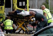 صورة الاردن تعلن مقتل احد مواطنيها وإصابة 5 آخرين في واقعة نيوزيلندا