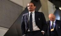 رئيس يوفنتوس: آليغري مستمر الموسم القادم