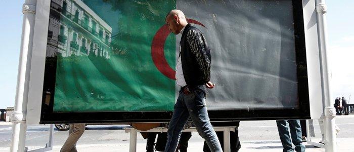 توقيف 5 مليارديرات جزائريين في قضايا فساد