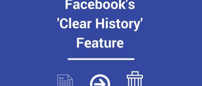 فيسبوك تؤجل إطلاق ميزة تضر بها نفسها