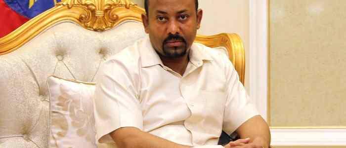 مقتل رئيس الأركان.. ورئيس وزراء إثيوبيا يعلن إحباط الانقلاب