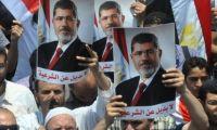 محمد مرسي وسنته العاصفة والمضطربة في حكم مصر