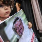 مقتل جمال خاشقجي: تقرير الأمم المتحدة بين مسؤولية المجتمع الدولي والرفض السعودي