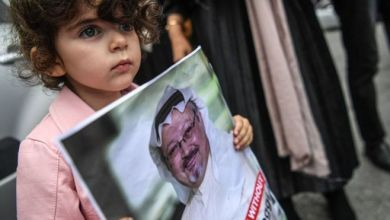 صورة مقتل جمال خاشقجي: تقرير الأمم المتحدة بين مسؤولية المجتمع الدولي والرفض السعودي