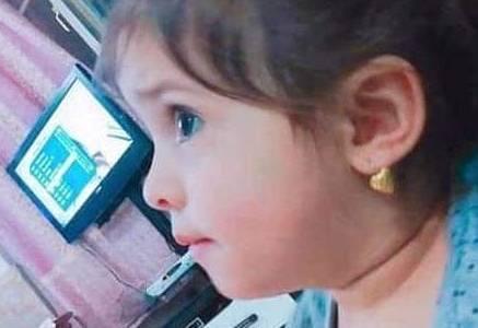 الصحة تعلن نتائج التحقيق بوفاة الطفلة رفيف