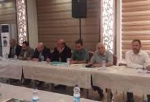 صورة هيئة الإعلام :سنتعاون مع قصر الثقافة الديواني في نشاطات مقبلة لمكانته الإبداعية