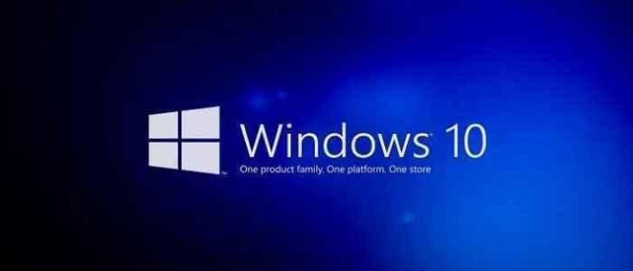 مايكروسوفت تحذر الملايين من مستخدمي ويندوز 10