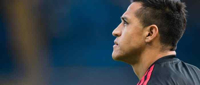 تقارير: سانشيز يعود إلى حيث بدأ