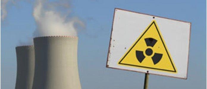 العراق يتطلع لإعادة نشاطه النووي برفقة روسيا