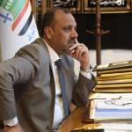 القضاء يطلب محافظ النجف بتهمة القتل.. هل سيعاقب بالإعدام