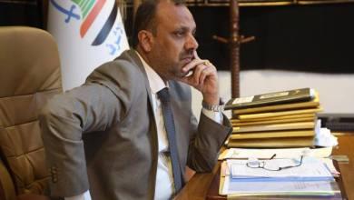 صورة القضاء يطلب محافظ النجف بتهمة القتل.. هل سيعاقب بالإعدام
