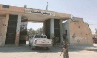 ماذا يجري في سجن الحسكة السورية!