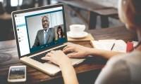 12 قاعدة تضمن نجاح مؤتمرات الفيديو عن بُعد