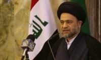 رئيس ديوان الوقف الشيعي يقدم طلبا للسيستاني بإحالته إلى التقاعد