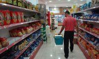 كوكا كولا تبادر لدعم 50 الف متجر  محلي