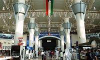 """صحيفة تكشف فضيحة دخول آلاف الباكستانيين والسوريين والعراقيين إلى الكويت بـ""""الرشوة""""!"""