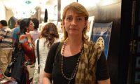 الثقافة تصدر بيانا بشأن اختطاف الناشطة الألمانية هيلا ميوس بعد ايام على الحادثة
