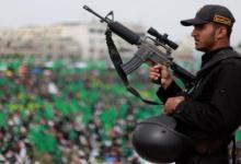 """صورة """"رغم الموافقة.. حماس مازالت متخوفة"""""""