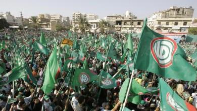 صورة حركة أمل اللبنانية تعلق على اشتباكات خلدة وتوجه تحذيرا
