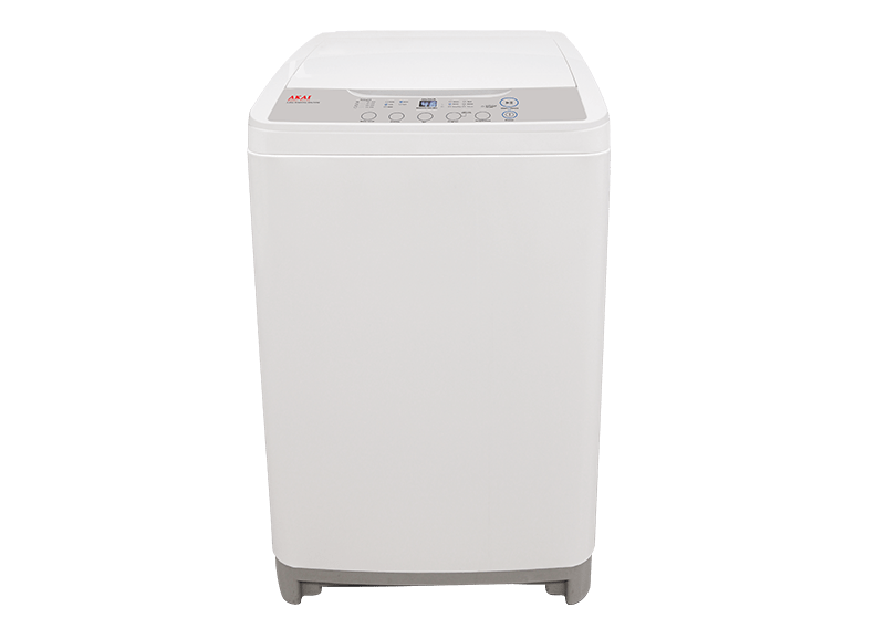 5.5kg Top Load Washing Machine