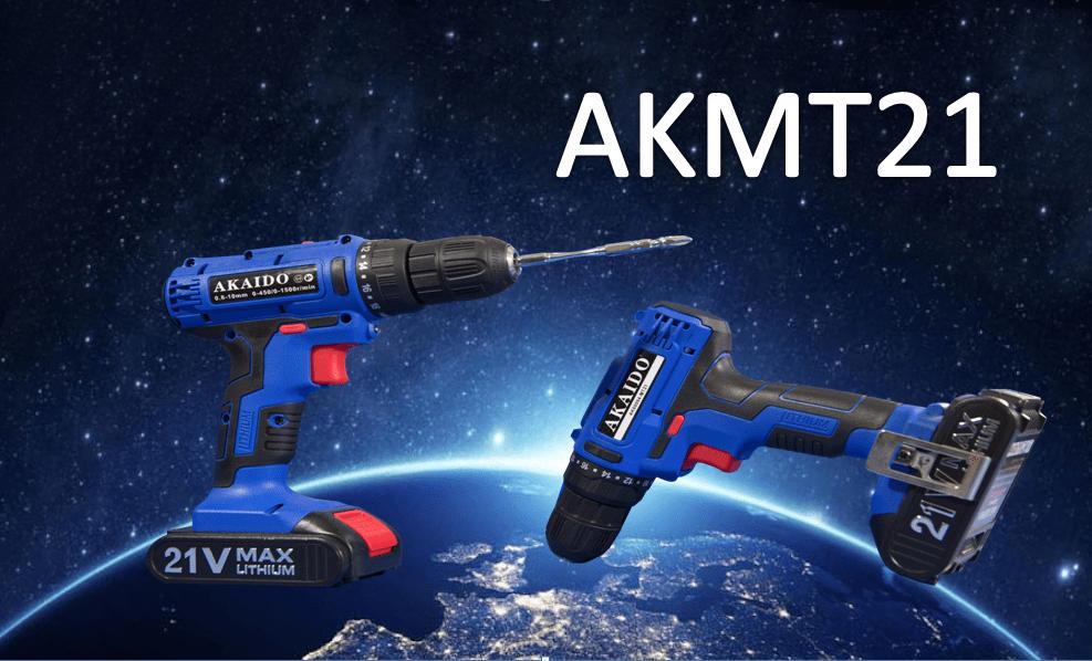 AKMT21